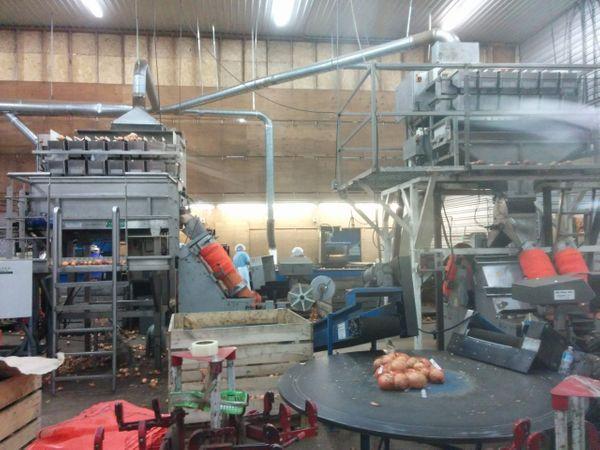 Process pipe welding ontario toronto gta barrie Pipe Welding