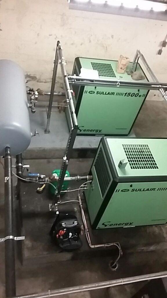 gas pipe welding ontario barrie toronto Pipe Welding